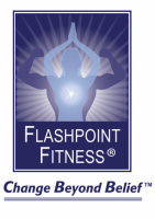 Flashpoint fitness, personal training, los angeles