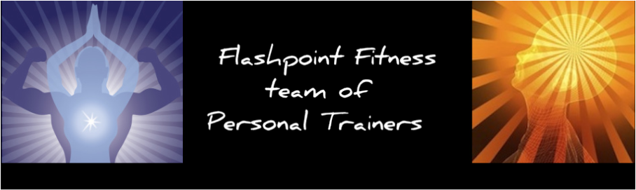 Free consult, personal training, flashpoint, fitness, los angeles